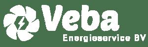 Veba Energieservice - B.V.